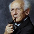 """SEMINAR: """"Zygmunt Bauman – Totalitarismus und Moderne"""""""