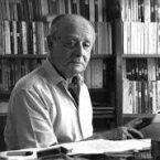 """SEMIMAR: """"Der Kreis um Jerzy Giedroyc und die polnische Exilzeitschrift KULTURA"""""""