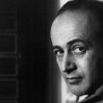 30./31.10. SEMINAR: Paul Celan (1920–1970) – Dichter und Zeitzeuge des totalitären 20. Jahrhunderts