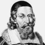 "+++ Verschiebung wegen Krankheit +++ SEMINAR 04./05.12. ""Johann Amos Comenius – zum 350. Todestag"""