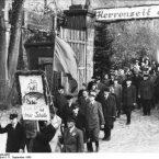"""5./6.11. TAGUNG """"Die Sowjetisierung ländlicher Räume Ostdeutschlands in einem ostmittel- und osteuropäischen Kontext"""""""