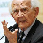 "1./2. 10.21 SEMINAR ""Zygmunt Bauman: Postmoderne Ethik"", Herrnhut"